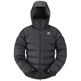 Mountain Equipment M's Lightline Jacket Black